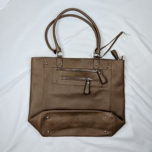 Like New Tote Bag